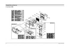 Buy Samsung ML15XSSS EDC0000040208E13 Manual by download #164591