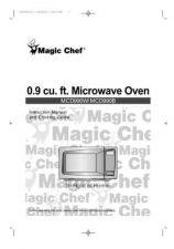 Buy DAEWOO MCD990WB Manual by download Mauritron #184820