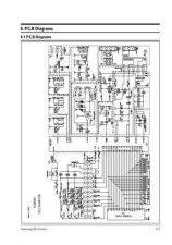 Buy samsung-CE957 CDC-1485 by download #166116