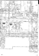 Buy Sony CCDF555E a4019za Service Manual by download #154365