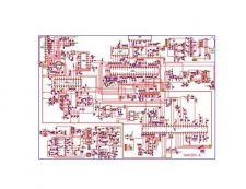 Buy Funai AK20 SE1 Service Schematics by download #161260