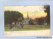 Buy CT Branford Branford Green ct_box1~78