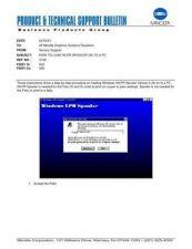 Buy Minolta 3149 Service Schematics by download #136958