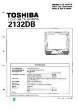 Buy Toshiba 2145DDCD Manual by download #171575