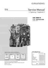 Buy GRUNDIG 024 0200 by download #125764