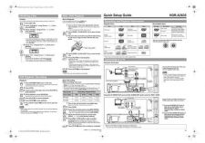 Buy Funai HDR-A2635 E434AED QSG EN V1 Operating Guide by download #162597