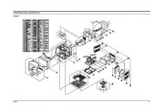 Buy Samsung PN22NSBU EDCNL040E10 Manual by download #165049