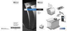 Buy HP LASERJET 1100 by download #147558