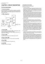 Buy Sharp UX178C 5 Service Manual by download #139188