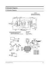 Buy Samsung MW5480W XAA10029116 Manual by download #164731