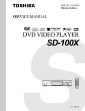 Buy Sanyo SC-X2200 Manual by download #175345