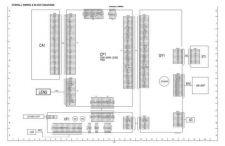 Buy Sanyo SM5310592-00 67 Manual by download #176570