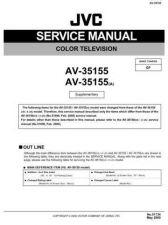 Buy JVC 51734 Service Schematics by download #121724