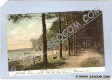 Buy CT Killingly South Walk Wildwood Park ct_box2~972
