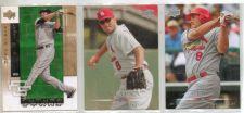 Buy 2007 Upper Deck Future Stars #96 Troy Glaus