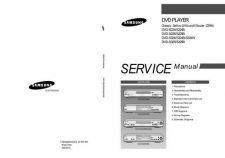 Buy DVD S-224 part3 Service Data by download #132634