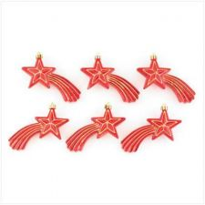 Buy Shooting Star Ornaments