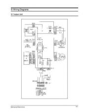 Buy Samsung AS18A2QB COR31002115 Manual by download #163668