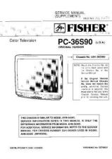 Buy Sanyo PC-27S10(OM) Manual by download #174648