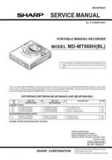 Buy MDMT866273 Service Data by download #133031