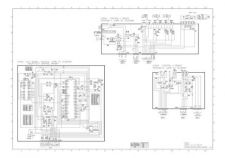 Buy 32ZD06 text control pcb Service Schematics by download #129794
