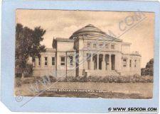 Buy CT Branford James Blackstone Memorial Library ct_box1~98
