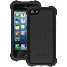 Buy Ballistic Iphone 5 Sg Maxx Series Case