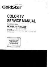 Buy OTHERS A4534 Service Manual by download Mauritron #193552