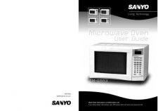Buy Sanyo EM-G4775 Manual by download #174329