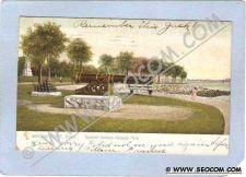 Buy CT Bridgeport Spanish Cannon Seaside Park ct_box1~213