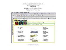 Buy DAEWOO DIGIDOCS PRINT Manual by download #183881