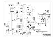 Buy Toshiba CV27G68 2 Manual by download #171958