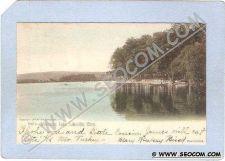 Buy CT Lakeville Wononsco Lake ct_box2~1000