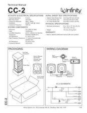 Buy HARMAN KARDON NJ80 Service Manual by download #142815