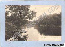 Buy CT Bantam Mill Pond ct_box1~20