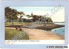 Buy CT Bridgeport The Boulevard Seaside Park ct_box1~147