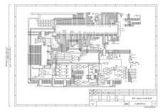 Buy Samsung KP70D M1 AUAAU048116 Manual by download #164287