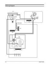Buy Samsung CKA4217L10029115 Manual by download #164052