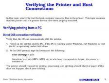 Buy Konica 7065 BROCHURE Service Schematics by download #139722