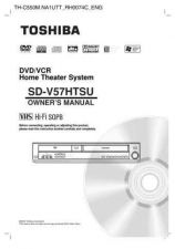 Buy Toshiba SD22VB E L PAGES 28-56 Manual by download #172318