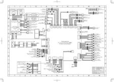 Buy Minolta WIRINGFN-116 Service Schematics by download #136834
