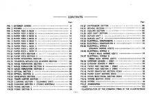 Buy MITA DC-6090 Service Manual by download #138367