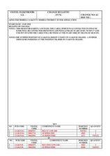 Buy Funai CHANGE62 Service Schematics by download #161531