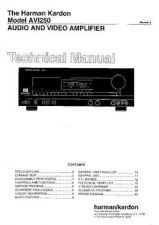 Buy EMERSON EWC19T4 Service Manual by download #141835