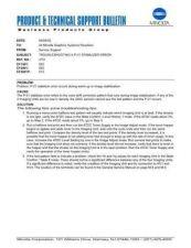 Buy Minolta 3751 TROUBLESHOOTING A P 21 Service Schematics by download #136673