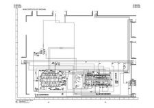 Buy Sharp VCM522HM-018 Service Schematics by download #159005