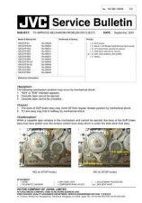 Buy Ys10046 Service Schematics by download #132336