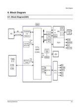 Buy Samsung ML-1210 XAA0000051600E13 Manual by download #164539
