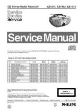 Buy 314078522660 Service Data by download #132408