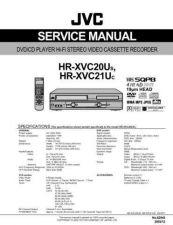 Buy JVC 82948 Service Schematics by download #122930